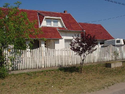 Garage Met Veranda : Dorpswoning met veranda en dubelle garage u ac