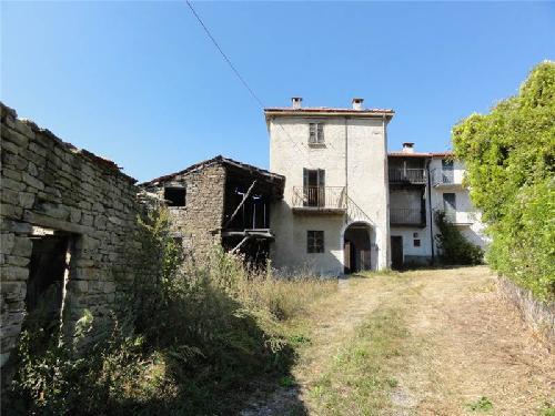 Piemonte landelijke stenen woning te koop 95000 for Landelijke woning te koop