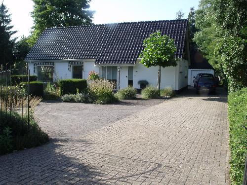bungalow kopen in gelderland nederland