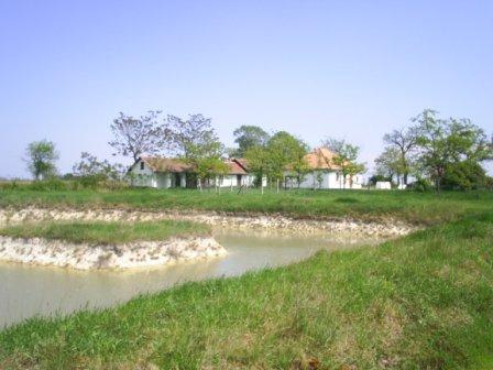 Hongarije jaszkarajen gerenoveerde woning op huurkoop 5875 for Huurkoop woning