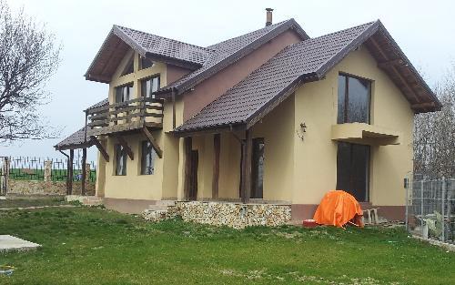 Dubbel huis te koop met vraagprijs van euro in for Dubbel woonhuis te koop