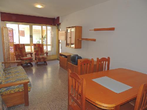 goedkoop 3 slaapkamer appartement in guardamar del segura 69000