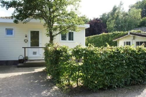 Bungalow kopen in gelderland nederland for Opknap boerderij te koop gelderland