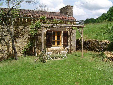 Te koop gerestaureerde 300 jaar oude boerderij met for Te koop oude boerderij