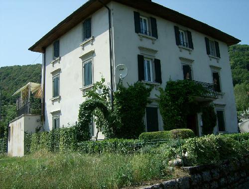 Huis kopen in trentino zuid tirol itali for Huizen te koop oostenrijk tirol