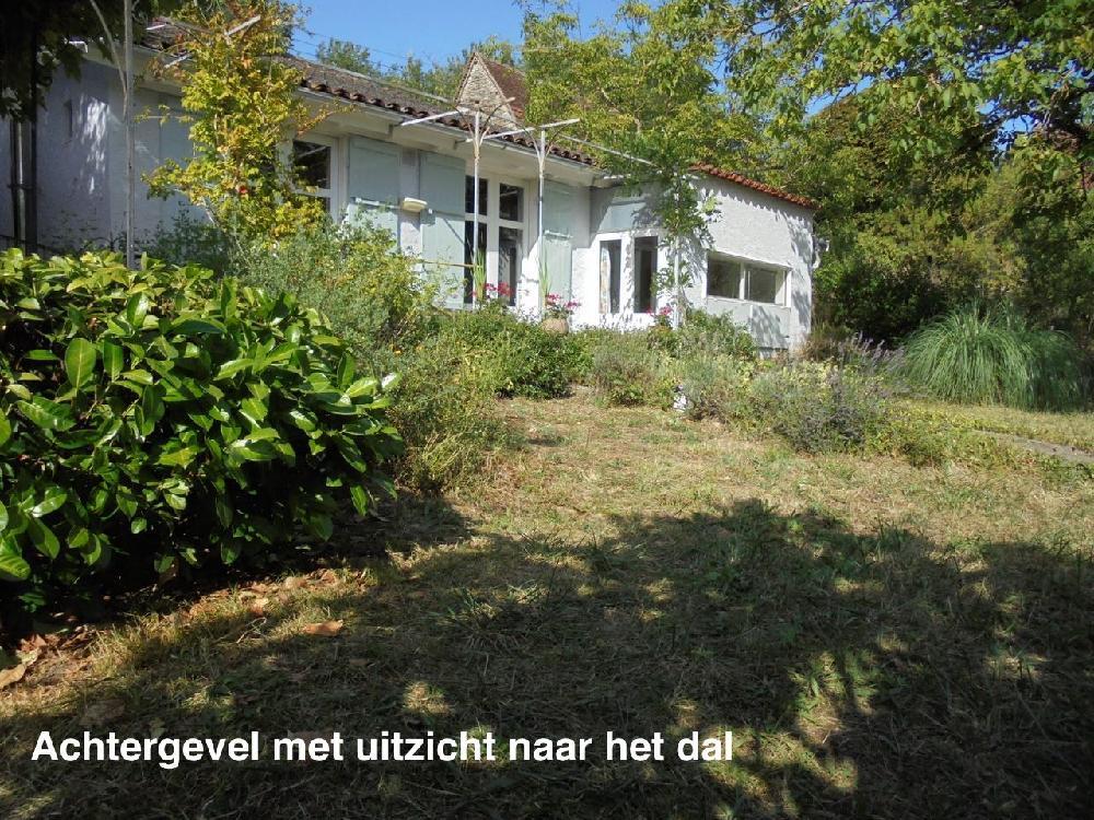 huize barkema eigen huis van architect te koop