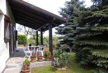 Huizen te koop italie voor 1 euro