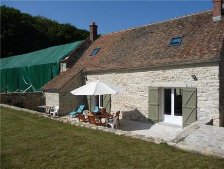 Modern oud huis plus te renoveren boerderij u20ac 628000