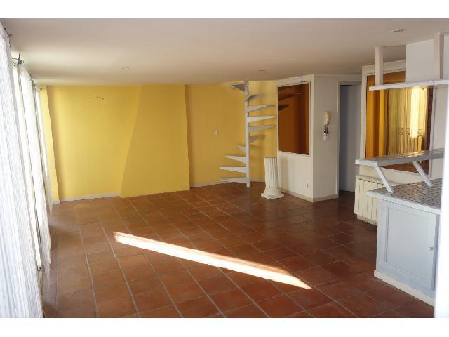 appartement perpignan pyr n es orientales 138000. Black Bedroom Furniture Sets. Home Design Ideas