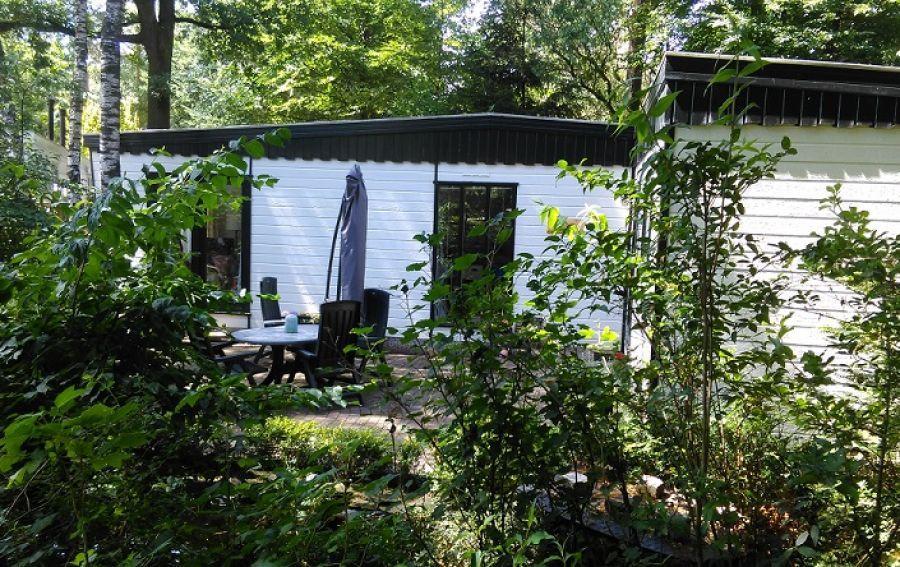 Vakantiehuisje kopen in gelderland nederland for Huis te huur in gelderland