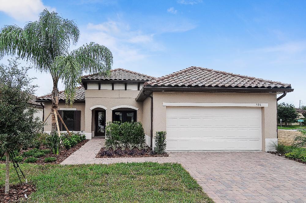 Huis kopen in florida verenigde staten for Huis te koop in amerika