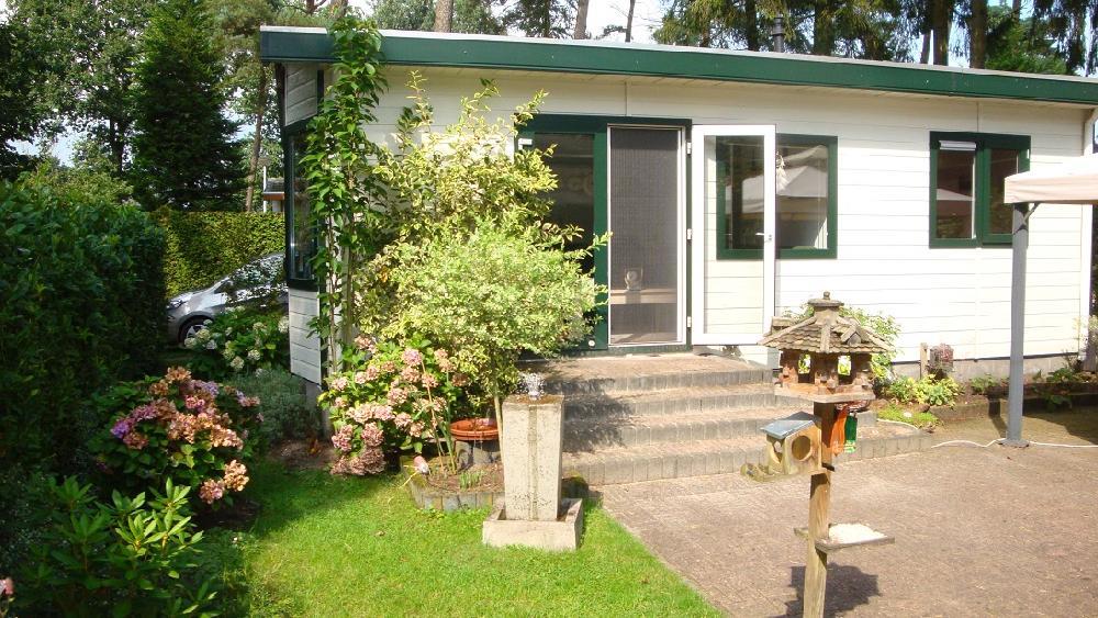 Vakantiehuisje Kopen in Gelderland (Nederland)