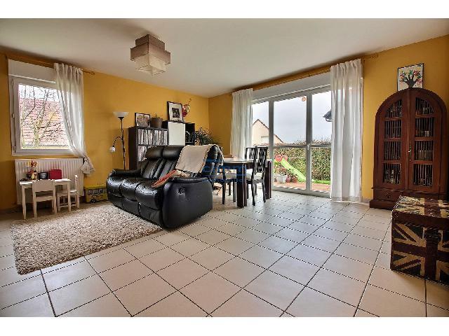 Woning kopen in bourgondi frankrijk for Noiron sous gevrey