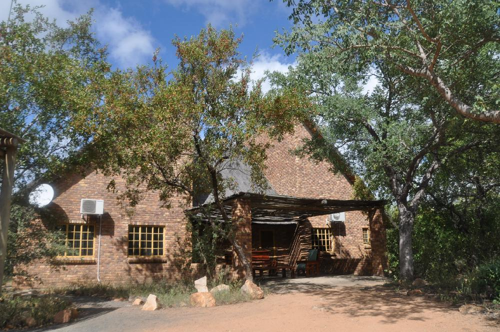 Villa Zuid Afrika : Huis kopen in zuid afrika