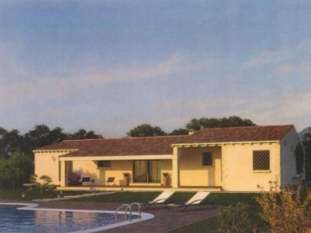 Huizen In Italie : Huis kopen in sardinië italië
